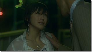 Bubble e Go!! Time Machine wa drum shiki (33)
