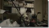 Bubble e Go!! Time Machine wa drum shiki (7)