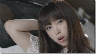 C-ute in Arashi wo okosunda Exciting Fight! (18)