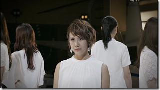 C-ute in Arashi wo okosunda Exciting Fight! (6)