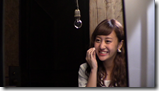 C-ute in Arigatou ~mugen no yell~ making of.. (10)