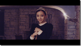 Itano Tomomi in HIDE & SEEK.. (33)