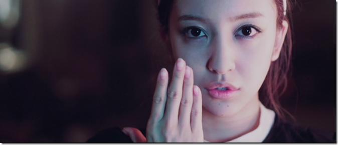 Itano Tomomi in HIDE & SEEK.. (4)