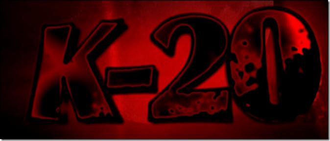K-20 (1)