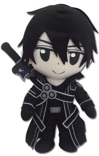 Kirito-kun