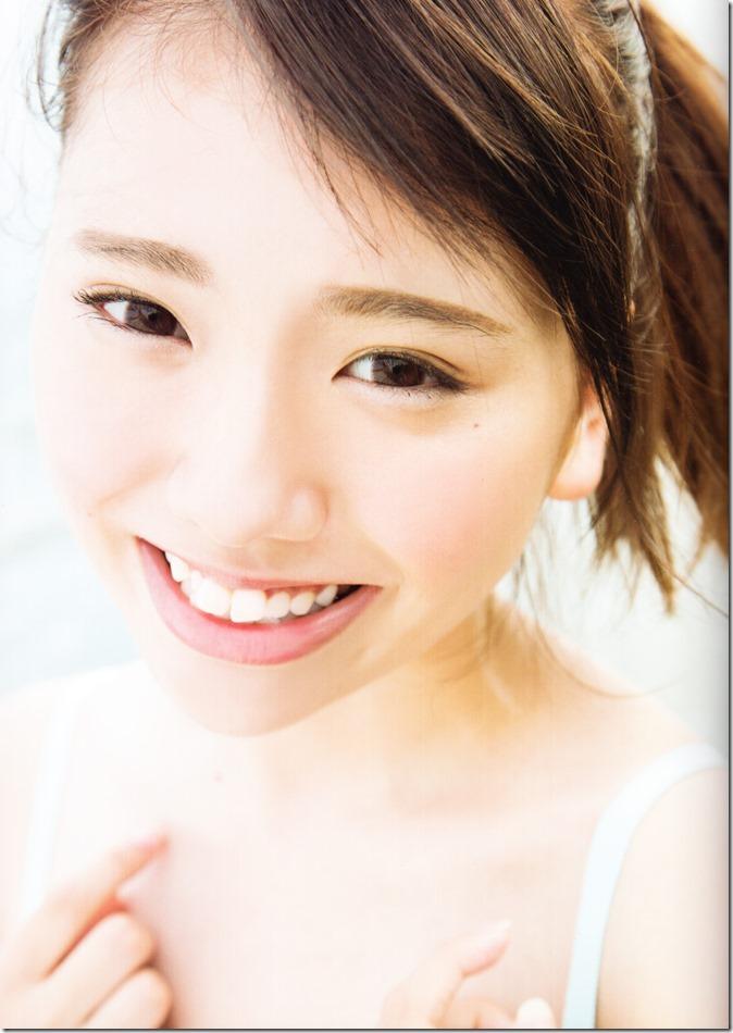 Kusunoki Miyuu see you!! shashinshuu (19)