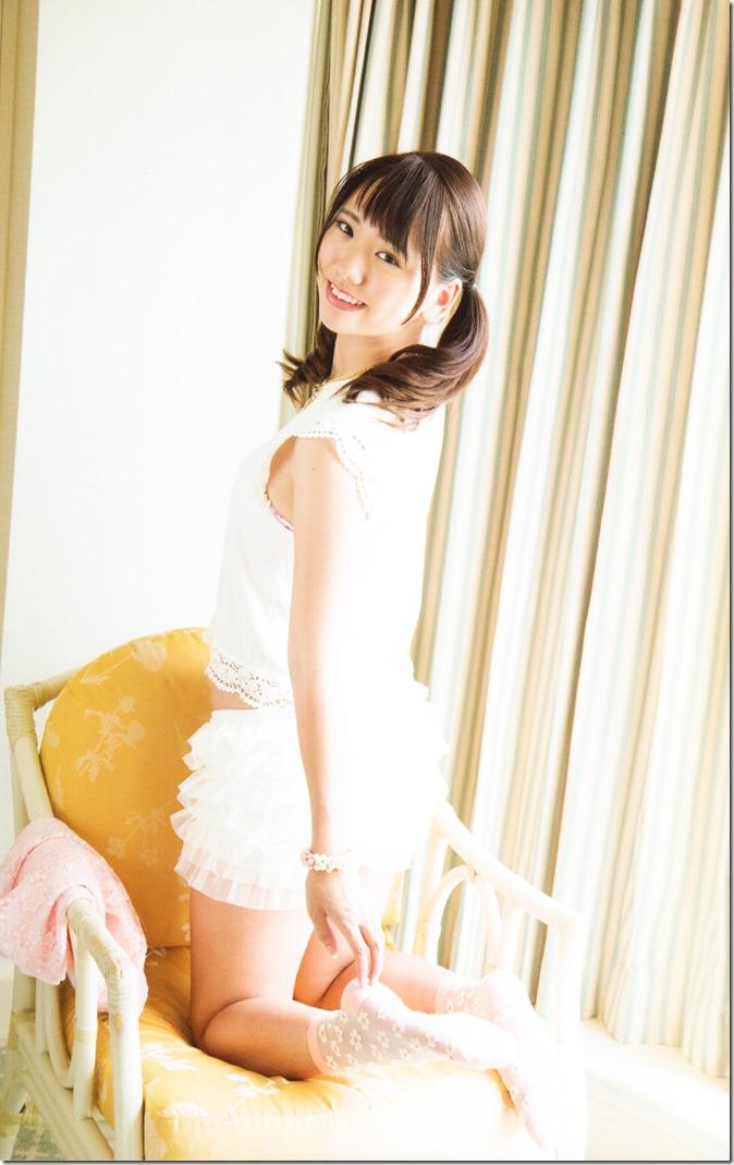 Kusunoki Miyuu see you!! shashinshuu (22)