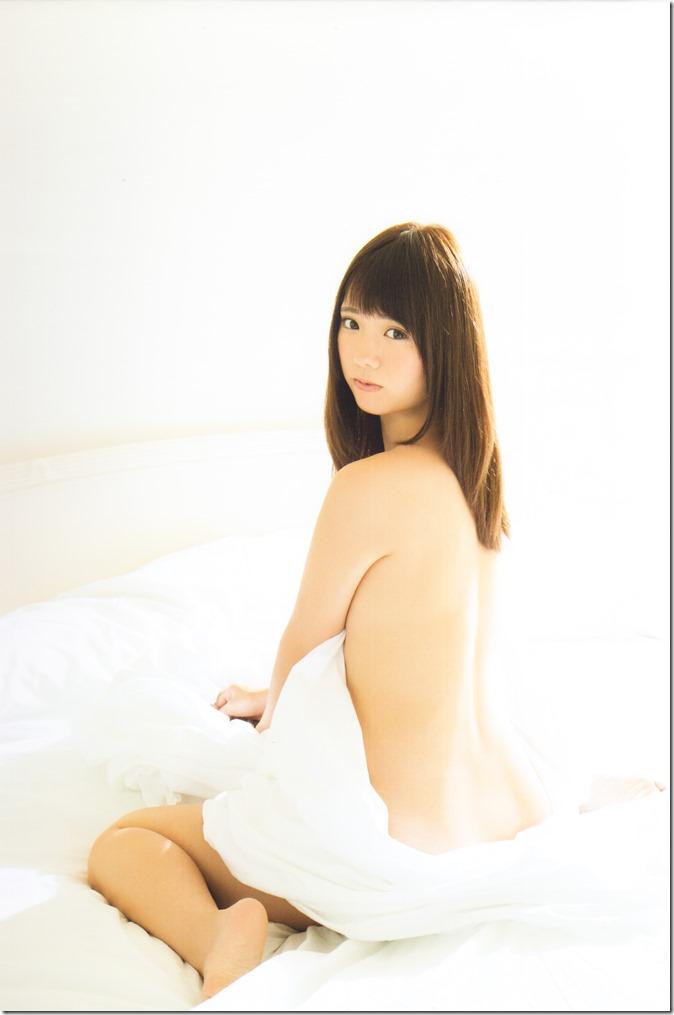 Kusunoki Miyuu see you!! shashinshuu (2)