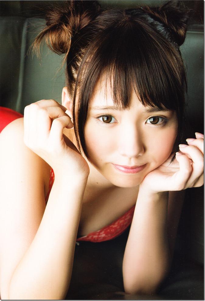 Kusunoki Miyuu see you!! shashinshuu (33)