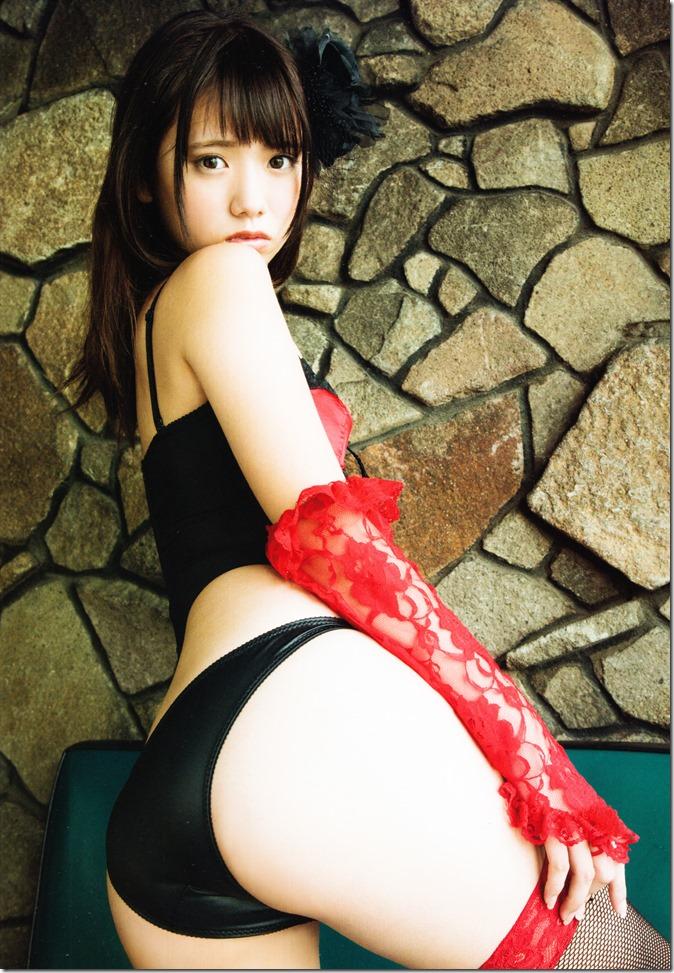 Kusunoki Miyuu see you!! shashinshuu (39)