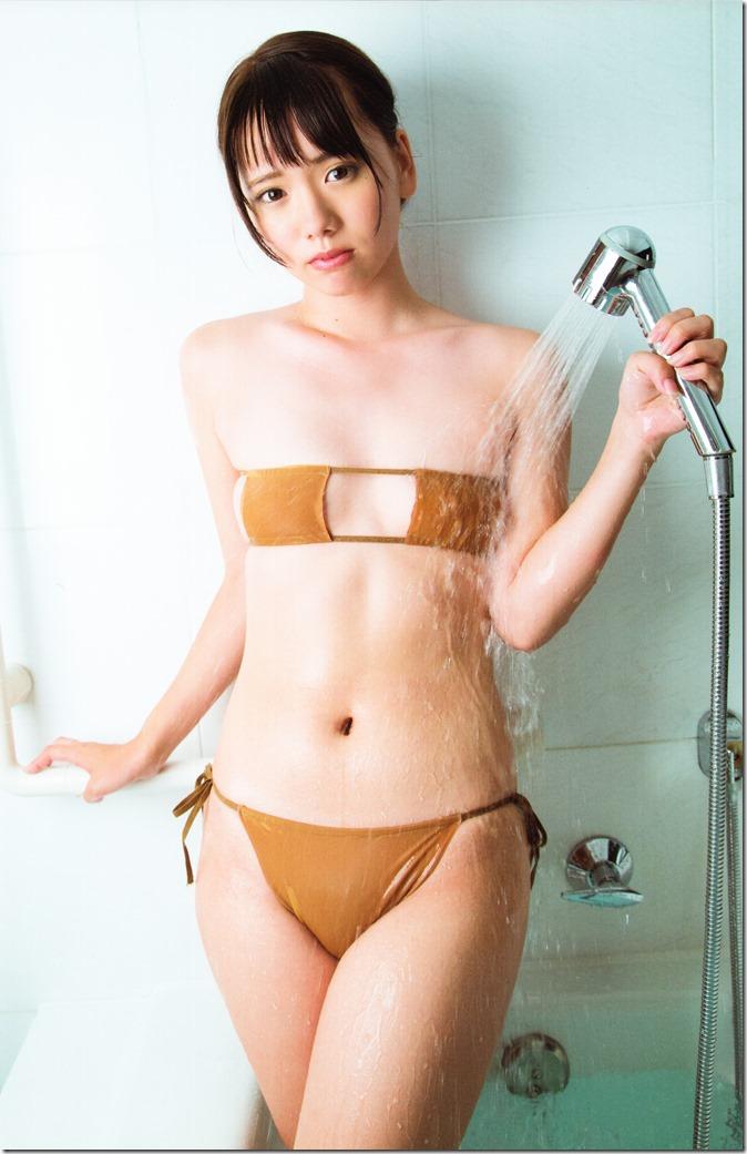 Kusunoki Miyuu see you!! shashinshuu (42)