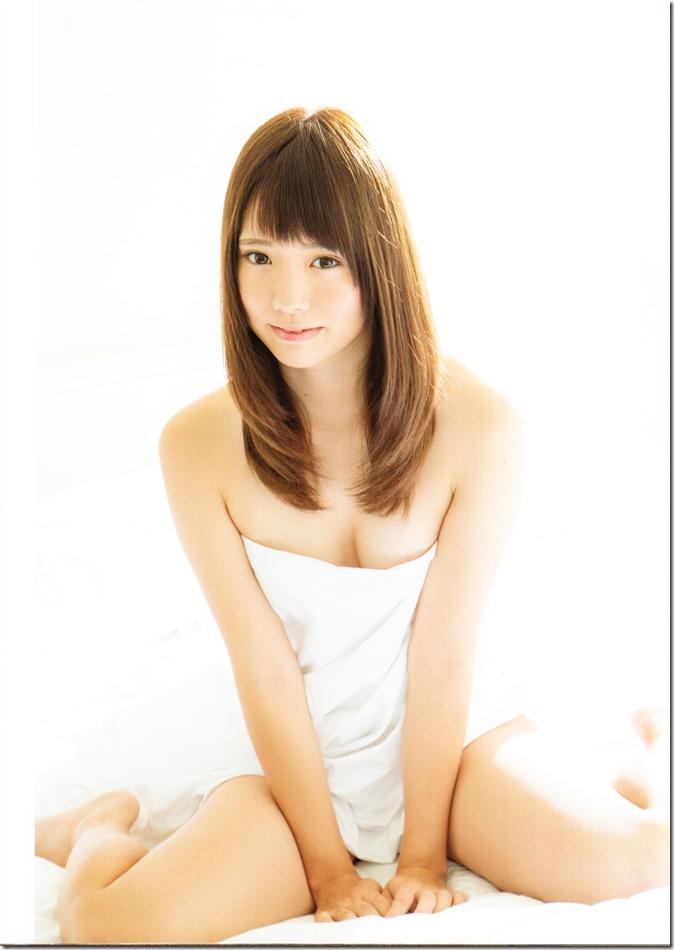 Kusunoki Miyuu see you!! shashinshuu (52)