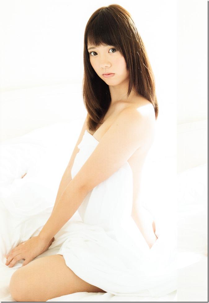 Kusunoki Miyuu see you!! shashinshuu (53)