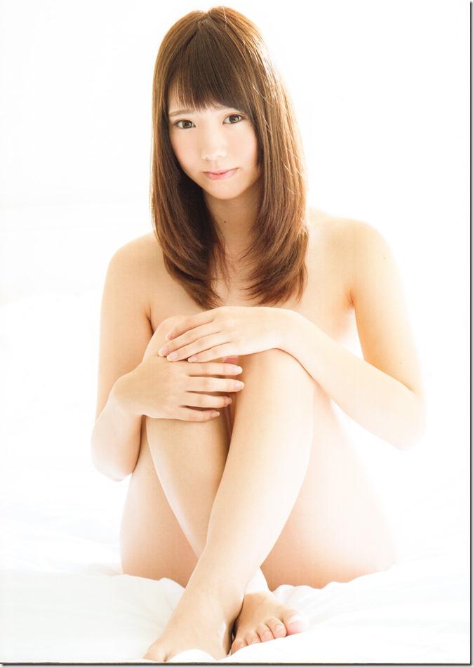 Kusunoki Miyuu see you!! shashinshuu (55)
