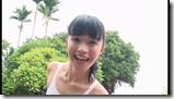 Momokawa Haruka in Last Teen.. (108)