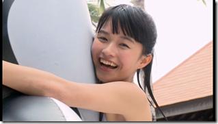 Momokawa Haruka in Last Teen.. (125)
