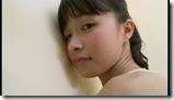 Momokawa Haruka in Last Teen.. (132)