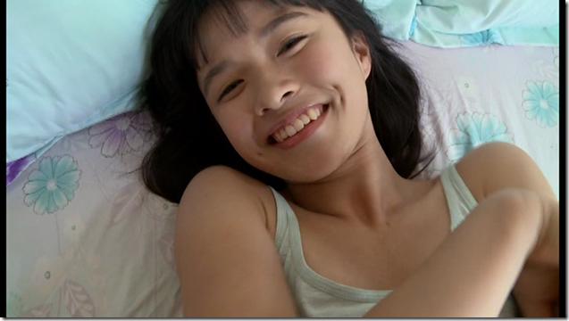 Momokawa Haruka in Last Teen.. (13)