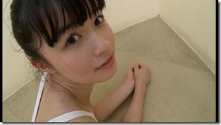 Momokawa Haruka in Last Teen.. (140)