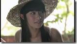 Momokawa Haruka in Last Teen.. (150)