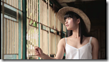 Momokawa Haruka in Last Teen.. (152)