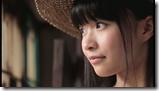 Momokawa Haruka in Last Teen.. (153)