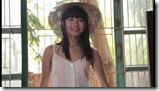 Momokawa Haruka in Last Teen.. (154)