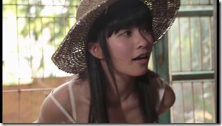 Momokawa Haruka in Last Teen.. (156)