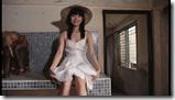 Momokawa Haruka in Last Teen.. (157)