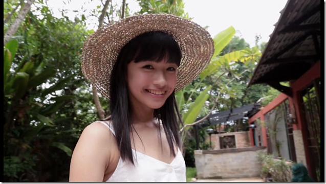 Momokawa Haruka in Last Teen.. (162)