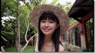 Momokawa Haruka in Last Teen.. (163)