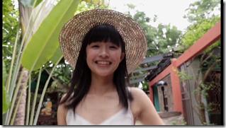 Momokawa Haruka in Last Teen.. (165)