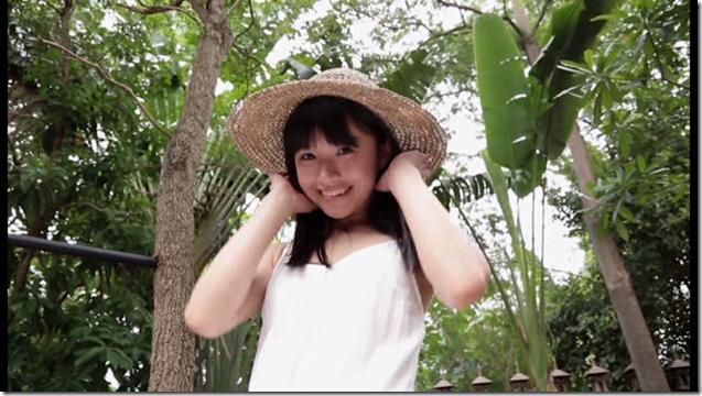 Momokawa Haruka in Last Teen.. (166)