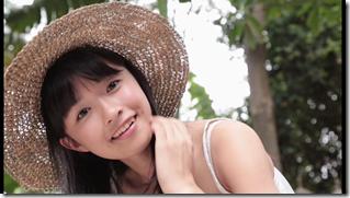 Momokawa Haruka in Last Teen.. (172)