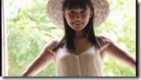 Momokawa Haruka in Last Teen.. (173)