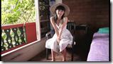 Momokawa Haruka in Last Teen.. (174)