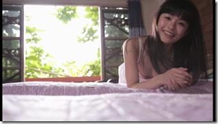 Momokawa Haruka in Last Teen.. (184)
