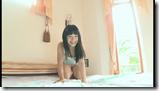 Momokawa Haruka in Last Teen.. (18)