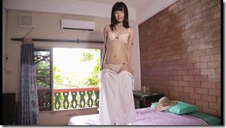 Momokawa Haruka in Last Teen.. (207)