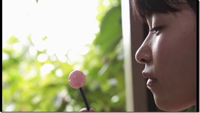Momokawa Haruka in Last Teen.. (221)