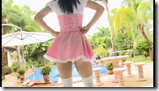 Momokawa Haruka in Last Teen.. (223)