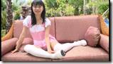 Momokawa Haruka in Last Teen.. (229)