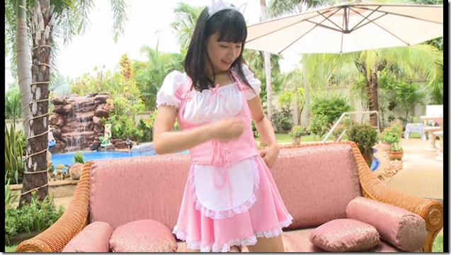 Momokawa Haruka in Last Teen.. (235)