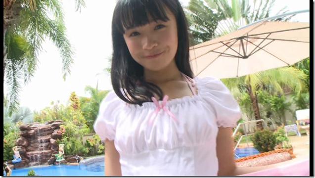 Momokawa Haruka in Last Teen.. (237)