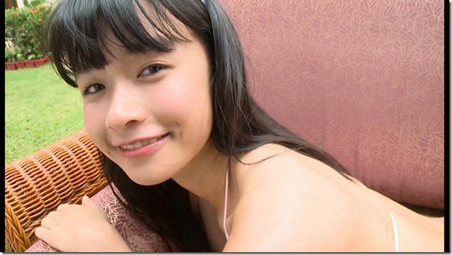 Momokawa Haruka in Last Teen.. (254)