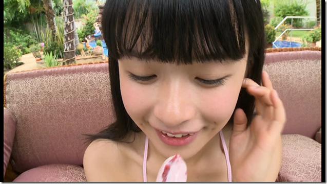 Momokawa Haruka in Last Teen.. (263)