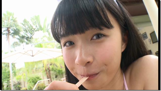 Momokawa Haruka in Last Teen.. (267)