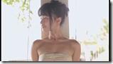 Momokawa Haruka in Last Teen.. (271)