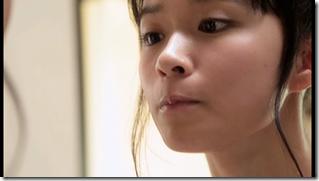Momokawa Haruka in Last Teen.. (335)