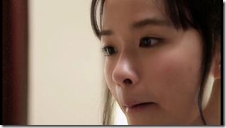 Momokawa Haruka in Last Teen.. (336)